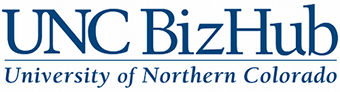 UNC's BizHub business incubator to hold open house Oct. 17 in Greeley