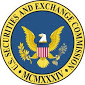 SEC proposed crowdfunding rules to be mulled at Dec. 6 info session in Denver
