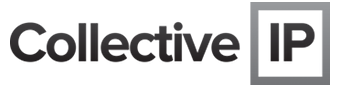 Collective IP completes $2.5M Series A funding round to build out innovation intel platform
