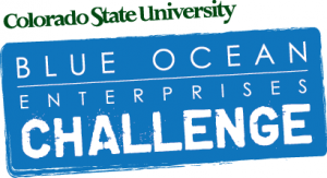 Blue Ocean Collegiate Track pitch competition on May 2 pits 15 college companies vying for $20K