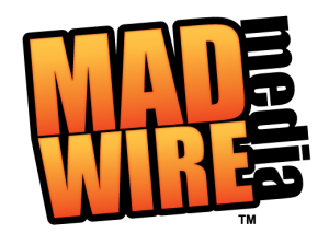 Madwire Media helps businesses grow through streamlined Web marketing solutions