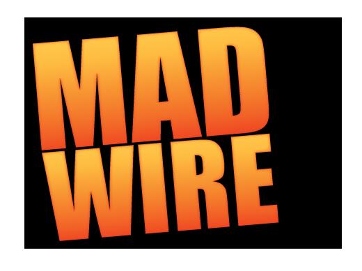 Hasil gambar untuk Madwire Media