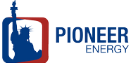 Pioneer Energy sees opportunity in capturing flare gas at wellheads