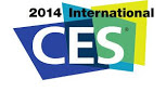2014 International Consumer Electronics Show to spotlight global innovation Jan. 7-10