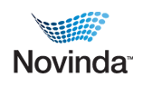 Novinda receives Edison Award for AS-HgX mercury removal product for coal-fired power plants