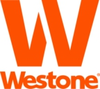 Westone partnership with BBE Sound promises to deliver iPhone app with pro quality performance