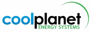 Cool Planet obtains $91M commitment from USDA to help build first commercial plant in Louisiana