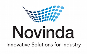 Novinda's AS HgX mercury removal product earns 2013 Business Achievement Award