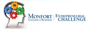 UNC Monfort Entrepreneurial Challenge to be broadcast on KTVD Channel 20 on March 29