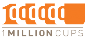1 Million Cups NoCo meeting moves to Armstrong Hotel tomorrow for one week only