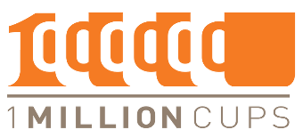1 Million Cups presentation on Feb. 5 features two NoCo-based startup companies
