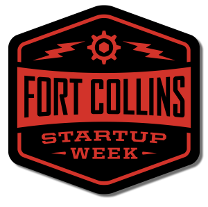 Fort Collins Startup Week announces celebrity participants for May 26-31 second annual event