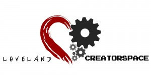 Loveland CreatorSpace grand opening is Jan. 9