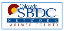 SBDC moving Larimer office to Innosphere in April in new partnership