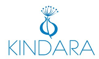 Kindara: Fertility tracking app helped 10,000 women become pregnant in last 12 months
