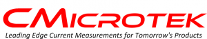 CMicrotek offers ultra-sensitive power-measuring tools for today's battery devices