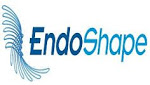 EndoShape breaks into biomedical market with re-imagined solution to stop internal bleeding