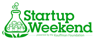 CU-Boulder Startup Weekend set for May 14-16 during annual Boulder Startup Week