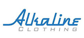 Alkaline looks to build lifestyle clothing line