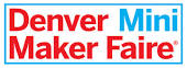 Denver Mini Maker Faire spotlights tinkerers, inventors May 3-4 at National Western Complex