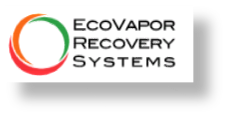 EcoVapor Recovery Systems hosts Hickenlooper for signing of HB14-1011