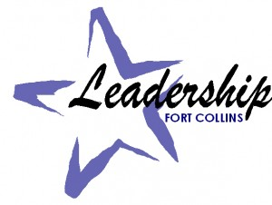 Leadership Fort Collins, South Fort Collins Business Association set May 1 STEM benefit