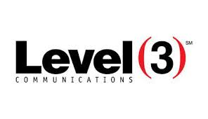 Level 3 introduces new tool to combat increasing enterprise cyber attacks
