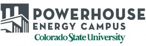 CSU Powerhouse Energy Campus grand opening set for Thursday, April 17