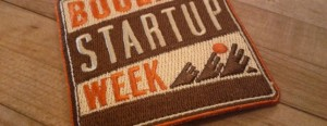 Boulder Startup Week in full swing with fun and educational events scheduled through Friday