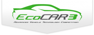 CSU selected to compete in EcoCAR 3 program sponsored by Dept. of Energy and General Motors