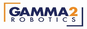 Gamma 2 Robotics to provide overnight security for Denver Mini Maker Faire, May 3-4
