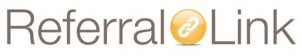 Innotrieve's Referral Link selected as semifinalist for 2014 Recruiting Service Innovation Awards