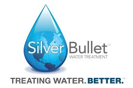 Silver Bullet takes aim at improving water treatment
