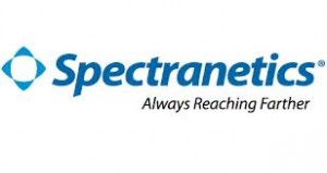 Spectranetics to acquire California-based AngioScore for $230M