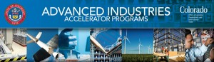 Advanced Industry Accelerator Grants awarded to 12 projects
