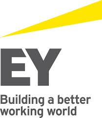 EY announces winners of EY Entrepreneur of the Year 2014 Mountain Desert Region awards