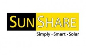 SunShare's Colorado Springs Community Solar Garden already sold out before construction begins