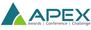 APEX Awards nominations now open for 14th annual event on Nov. 5 in Denver