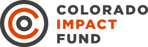 Colorado Impact Fund to help established companies making a difference in communities