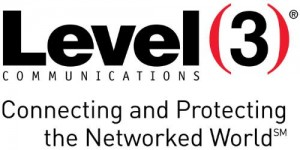 Level 3 Communications takes home four MEF Ethernet Awards