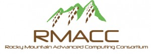 Rocky Mountain High Performance Computing Symposium set for Aug. 12-13 on Boulder campus