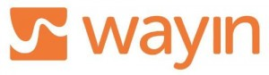 Wayin takes in new $13.1M investment round