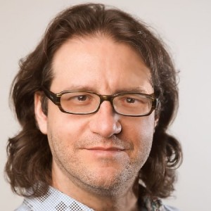 INterview with Brad Feld, venture capitalist and Techstars co-founder