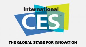 2015 International Consumer Electronics Show to feature largest ever IoT showcase