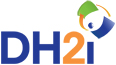 DH2i offers Microsoft SQL Server high availability, lower costs, data protection peace of mind