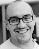 Denver Startup Week to feature Dave McClure in kickoff, return of Basecamp networking hub
