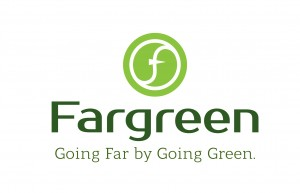Fargreen selected as one of five finalists for international Green Challenge in Netherlands