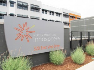 Innosphere, Colorado Enterprise Fund, local banks join to invest in startup innovation