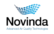 Novinda Corp. cleans coal power plant emissions, sees huge global marketing opportunity