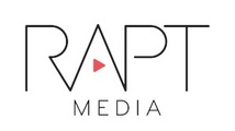 Rapt Media closes on $3.1M funding round, launches video-powered marketing automation with Eloqua integration